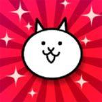 Battle Cats App Review