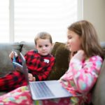 Best Reading Apps for Kids