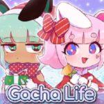 Gacha Life App Review