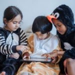 Best Game Apps For Kids