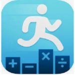 Quick Math – Multiplication Table & Arithmetic Game App Review