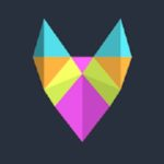 Rabbit – Watch Together App Review