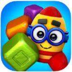 Toy Blast App Review